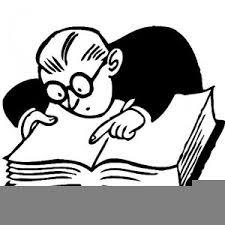 Find gratis bøger, rapporter, artikler og andre ressourcer på dansk.
