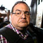 Se reconfigura la acusación a Duarte por 'operaciones con recursos de procedencia ilícita'