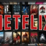 ¿Cómo funciona el algoritmo de Netflix?