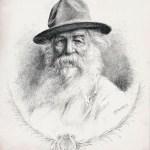 Recordemos a Walt Whitman