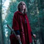 VIDEO: Trailer de 'The Chilling Adventures of Sabrina'