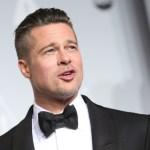 Las parejas de Brad Pitt