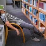Estudihambres: Historias de la vida real