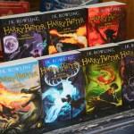 Por su aniversario #20, saldrán ediciones especiales de 'Harry Potter, La piedra filosofal'