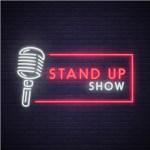 Cinco especiales de stand up latino que tienes que ver