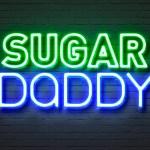 El mundo del Sugar Daddy