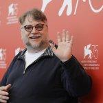 Guillermo del Toro dirigirá este clásico de Disney para Netflix
