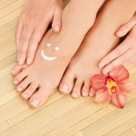 ¿Usaste tus tacones y ya no aguantas tus pies? 5 remedios caseros para desinflamarlos
