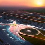 5 datos que debes saber sobre el nuevo aeropuerto de Texcoco