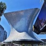 Descubre 5 museos en la CDMX que seguro no sabías que ¡son gratis!
