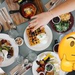 Test: Dime qué comes y te diré cuánto contaminas el medio ambiente
