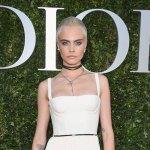 A 61 años de la muerte de Dior: 7 celebridades que son amantes de la lujosa marca
