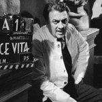 A 25 años de la muerte de Fellini: 5 películas para entender su genialidad