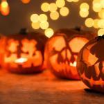 10 escalofriantes platillos para preparar en tu fiesta de Halloween