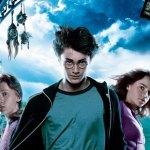 ¡Atentos Potterheads! El mundo mágico de Harry Potter llega en concierto al Auditorio Nacional
