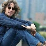 Además de músico, estas fueron las facetas que marcaron la vida de John Lennon