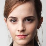 Emma Watson apoya a las personas Trans a través de Instagram