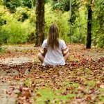 ¡Adiós estrés! 5 bosques en la CDMX que tienes que conocer