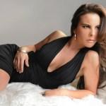 ¿Estará celosa Emma Coronel? Kate del Castillo ¡aparecerá en Playboy!