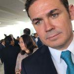"""Alcalde de Guanajuato se queja de turistas """"llegan con sus tortas y poco dinero"""""""