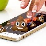Es mejor agarrar la taza del baño que tu celular: tienen 7 veces más bacterias