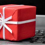 15 increíbles regalos tecnológicos por $7,000 pesos o ¡mucho menos!