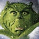 ¿Odias la Navidad? 10 cosas que te hacen ser un Grinch en la oficina