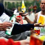 Inaugurado el maratón Guadalupe-Reyes, aquí los mejores memes