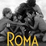 ¡Roma entre los semifinalistas de los Oscar 2019! Acá la lista completa de nominados
