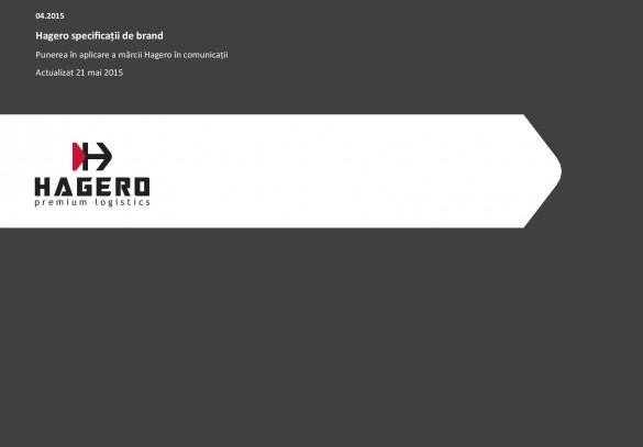 manual-page-001