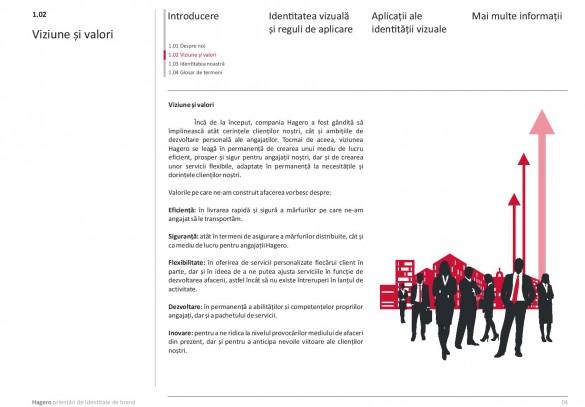 manual-page-005