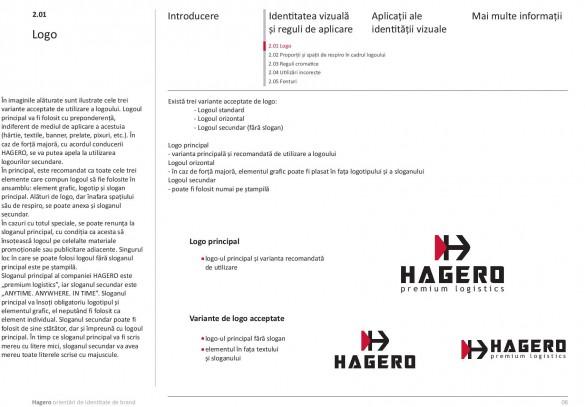 manual-page-009