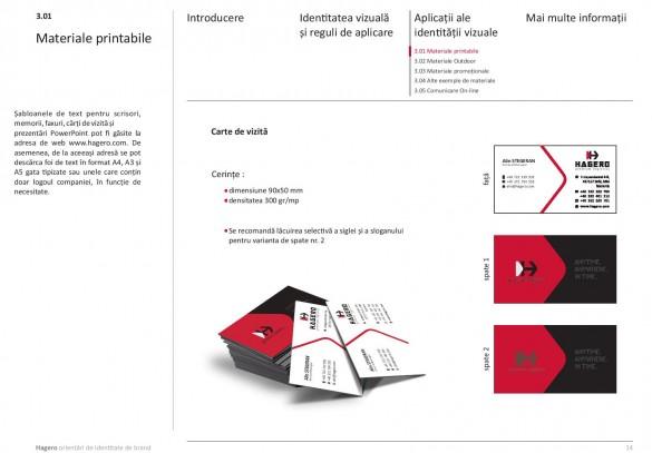 manual-page-015