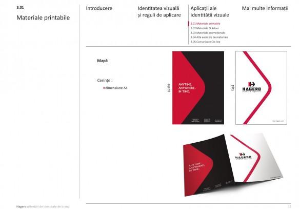 manual-page-016