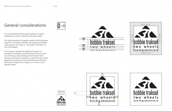 Visual identity guide-page-006