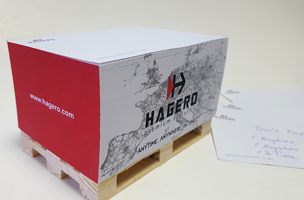 postit-hagero