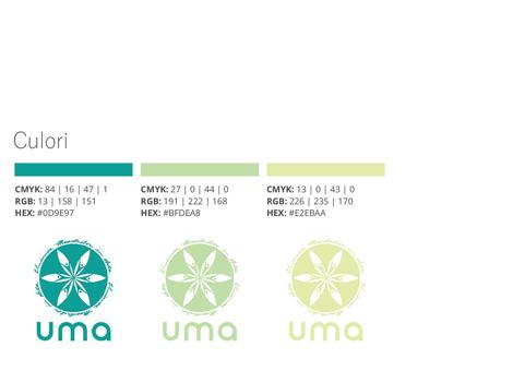 Ghid de utilizare UMA web-page-009