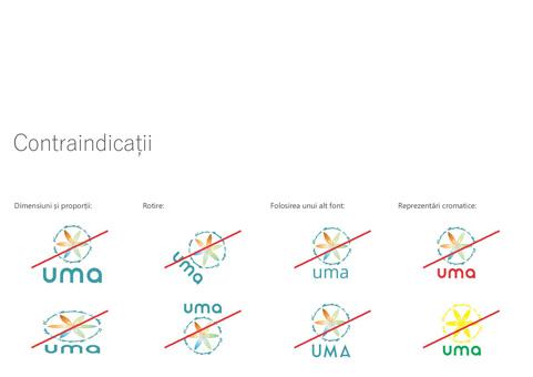 Ghid de utilizare UMA web-page-016