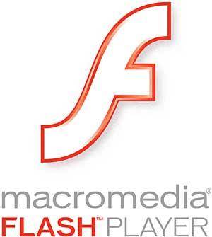 Flash Player 9 Moviestar