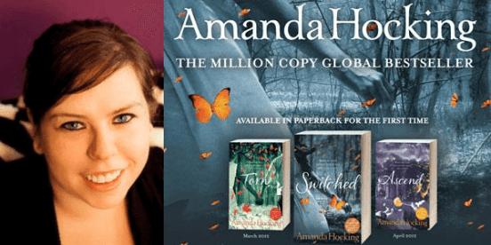 amanda-hocking-self-publishing-success-story