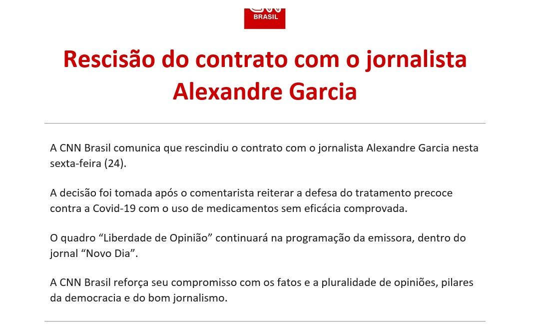 CNN Garcia
