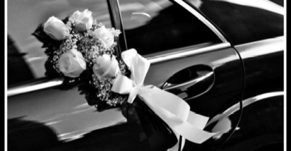 Funeral Limousine Service