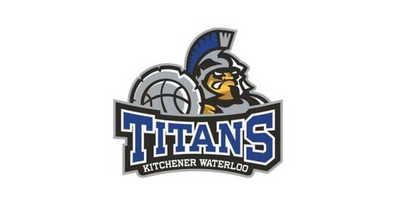 KW Titans is a professional team based in Regional Municipality of Waterloo