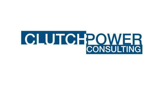 ClutchPower Consulting
