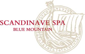 Scandinave Spa - Blue Mountain