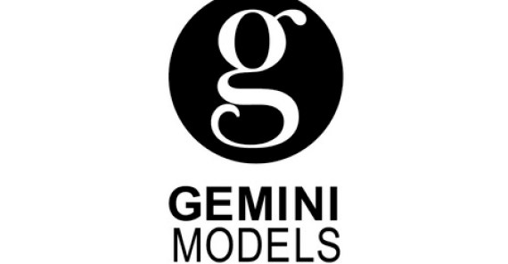 Gemini Models