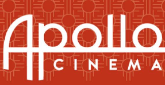 Apollo Cinema