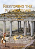restoring-the-foundations