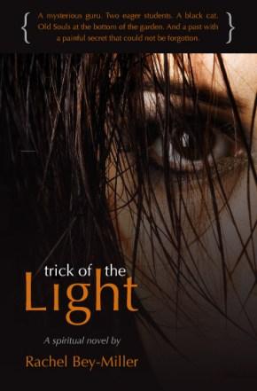 Trick_of_the_light_Rachel Bey-Miller