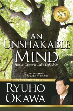an-unshakeable-mind-Rhuyo-Okawa